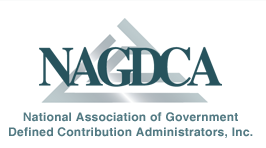 K-12 School Districts and NAGDCA: Will They Ever Get Together?